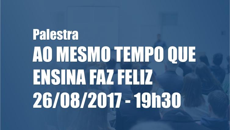 palestra_20170826